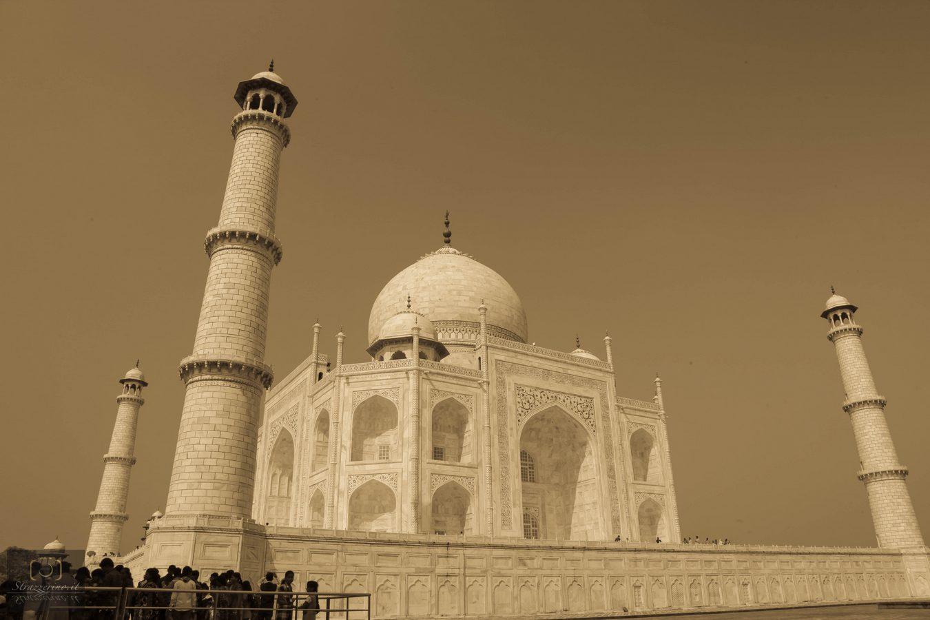 20131024-Agra_141