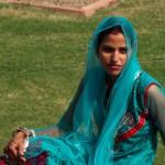 20131024-Agra_195-2