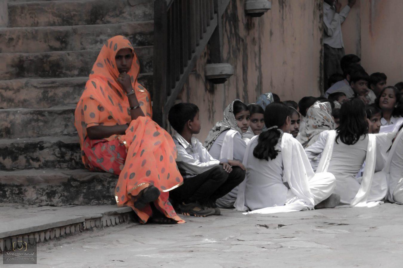 20131026-Jaiphur_176