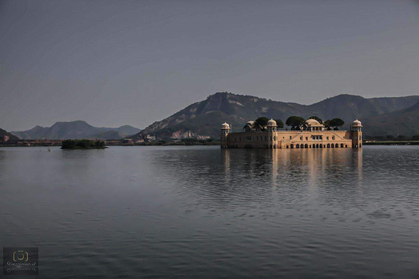 20131026-Jaiphur_296-2