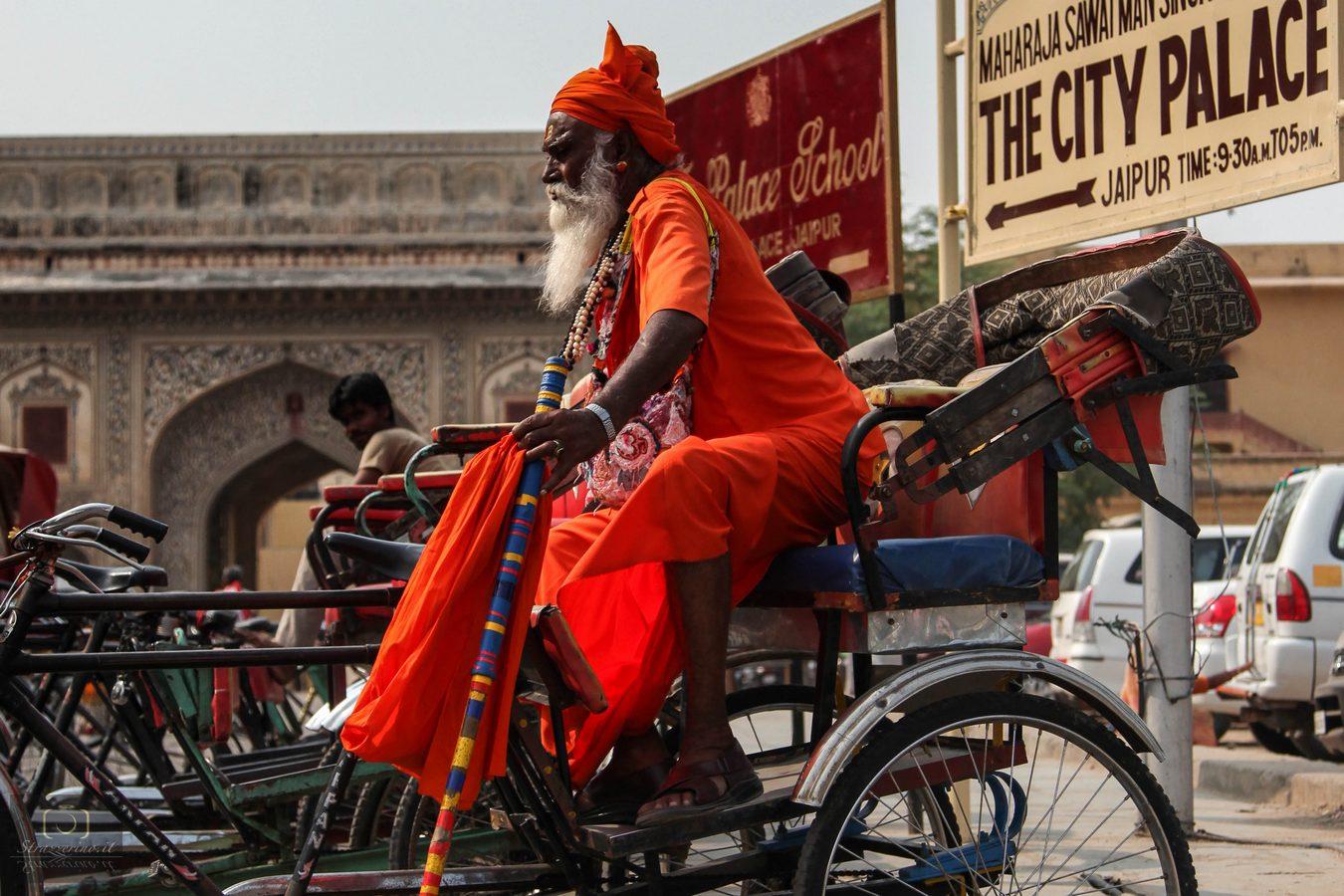 20131027-Jaiphur_217