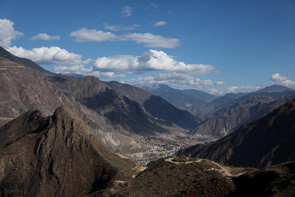 Yunnan-127