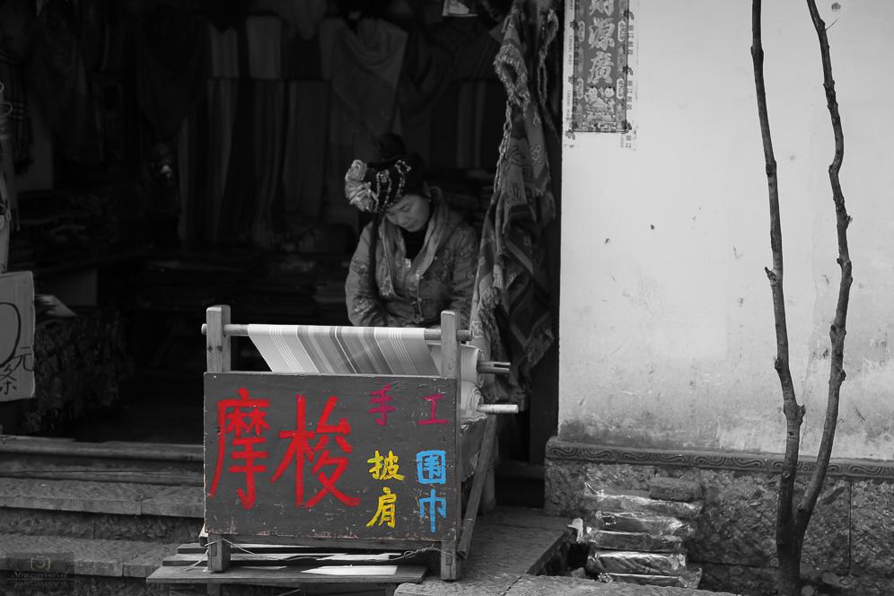 Yunnan-141