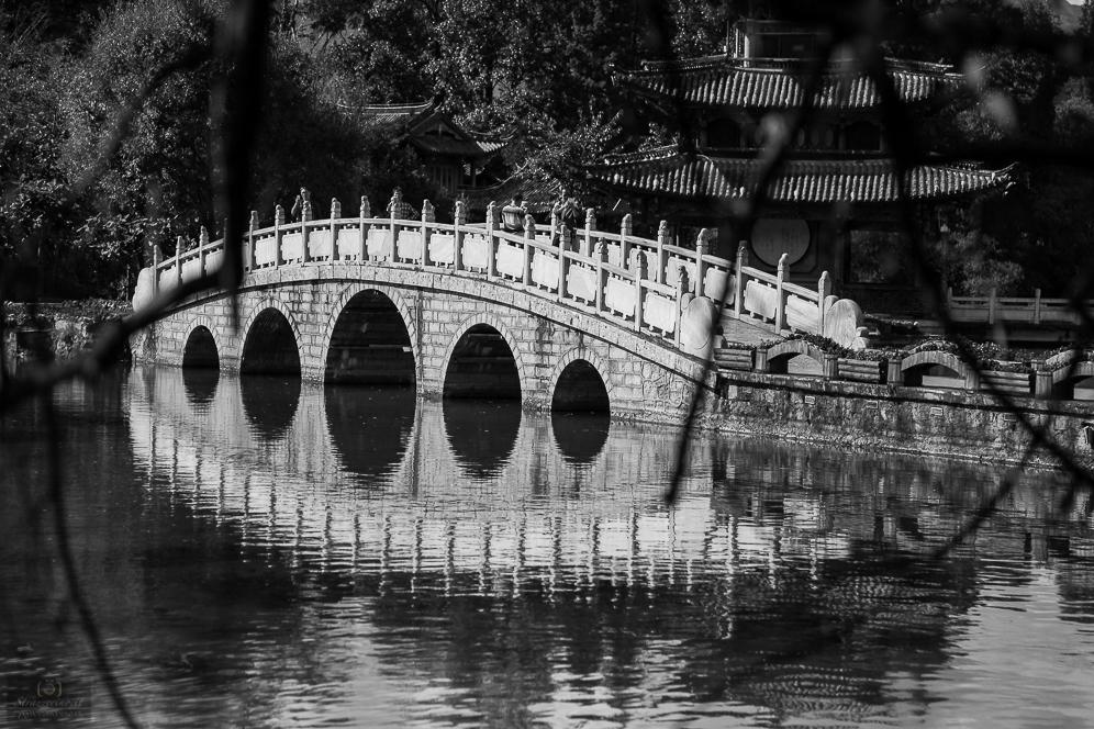 Yunnan-177