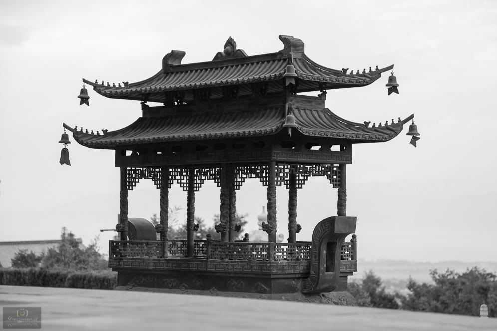 Yunnan-38