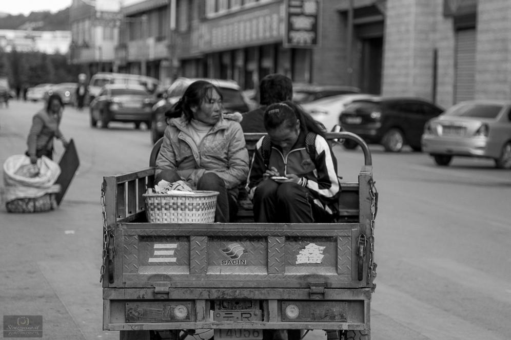 Yunnan-76