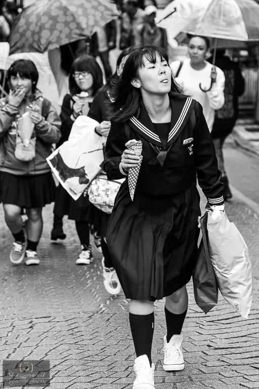 Japan_20151016-024