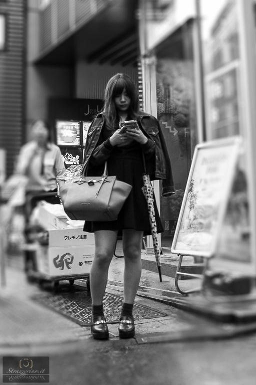 Japan_20151016-082-Modifica