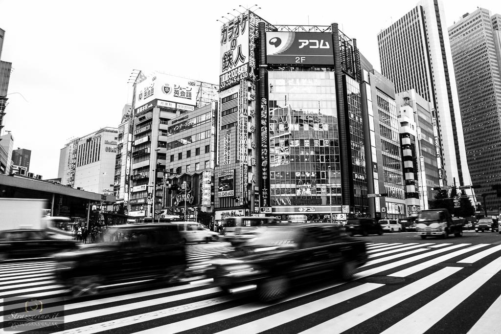 Japan_20151016-146