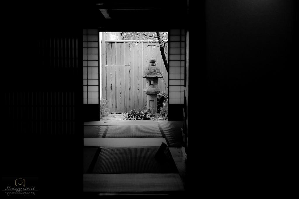Japan_20151022-025