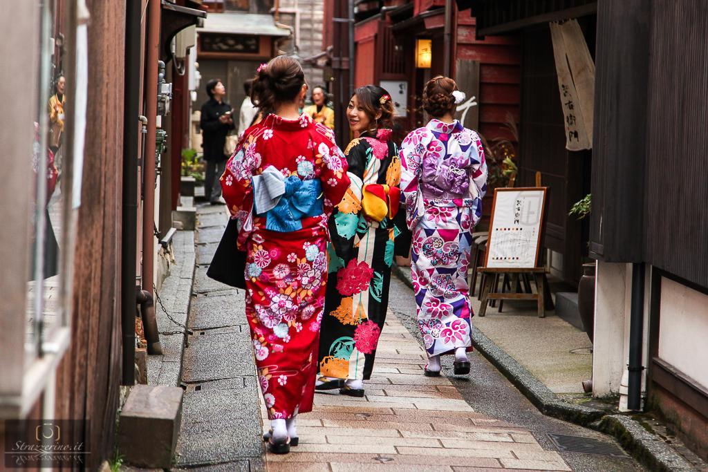 Japan_20151022-027