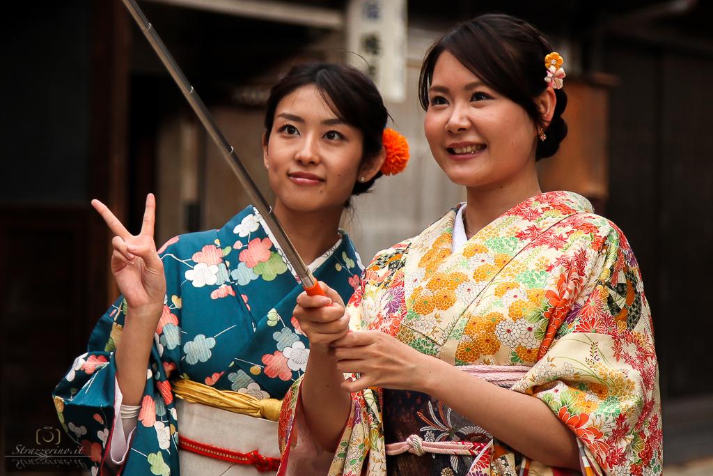 Japan_20151022-031-2