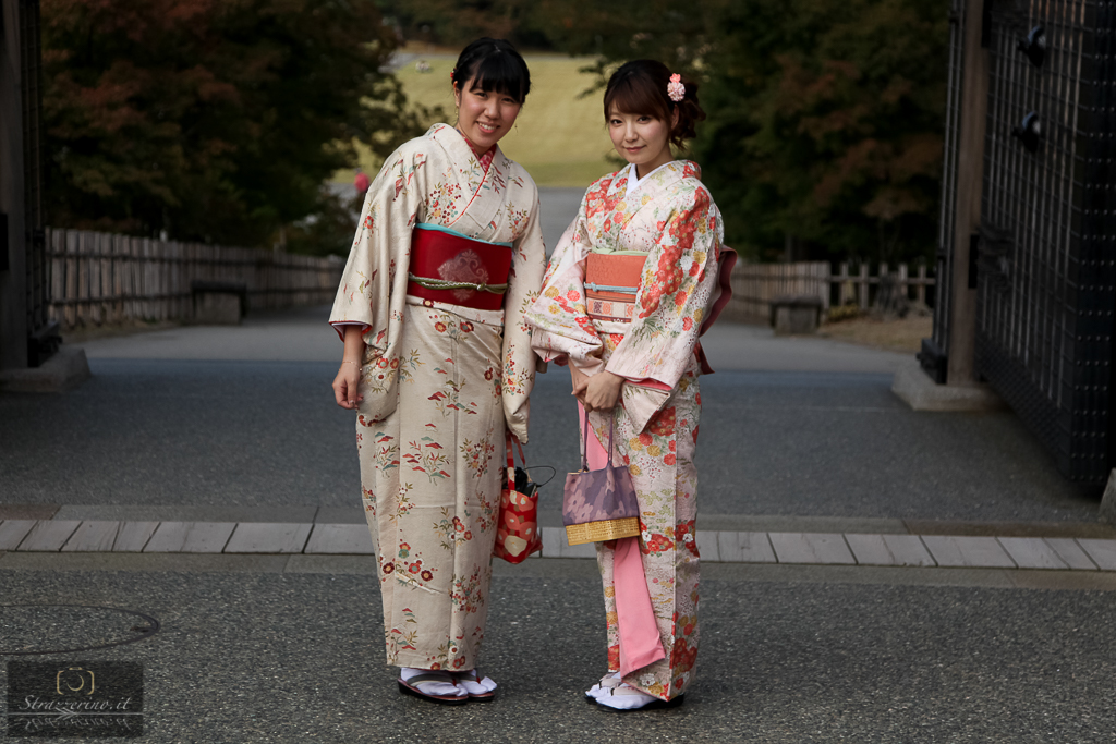 Japan_20151024-096