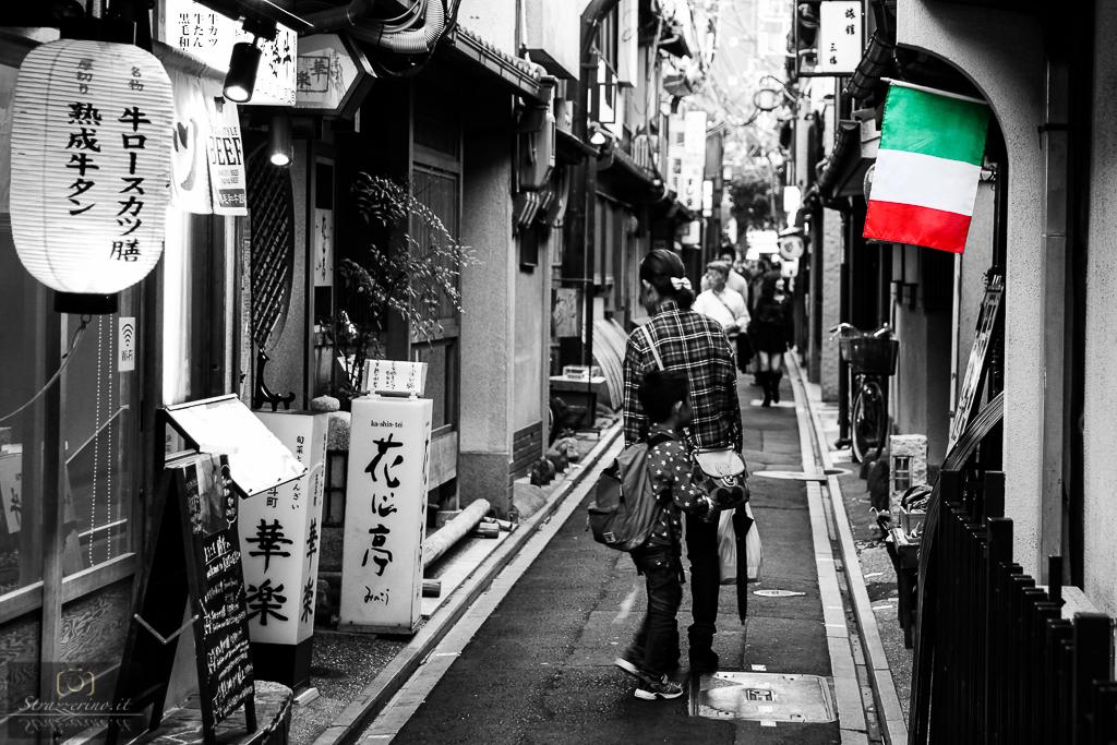 Japan_20151024-241-Modifica