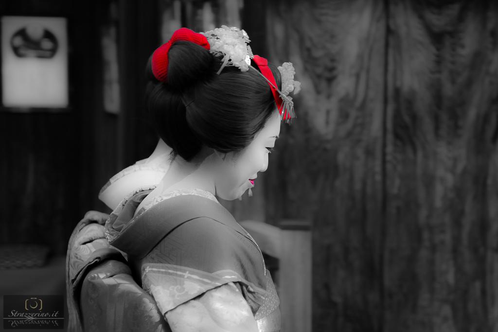 Japan_20151025-205-Modifica