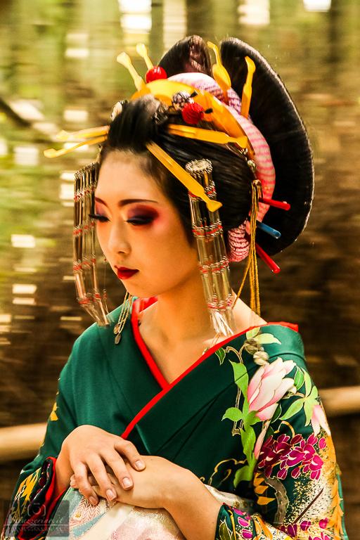 Japan_20151026-089