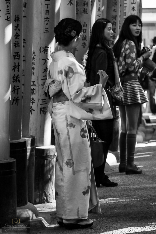 Japan_20151026-169
