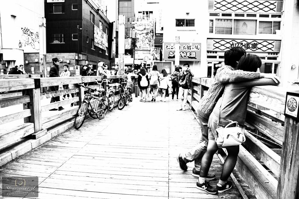 Japan_20151101-396