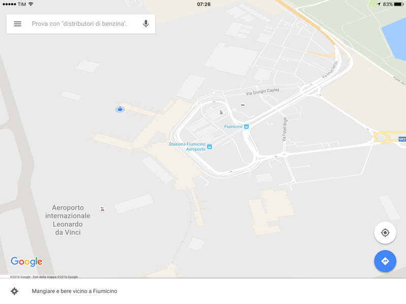 Fiumicino.png