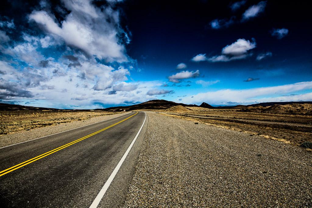 Patagonia_2016_-11