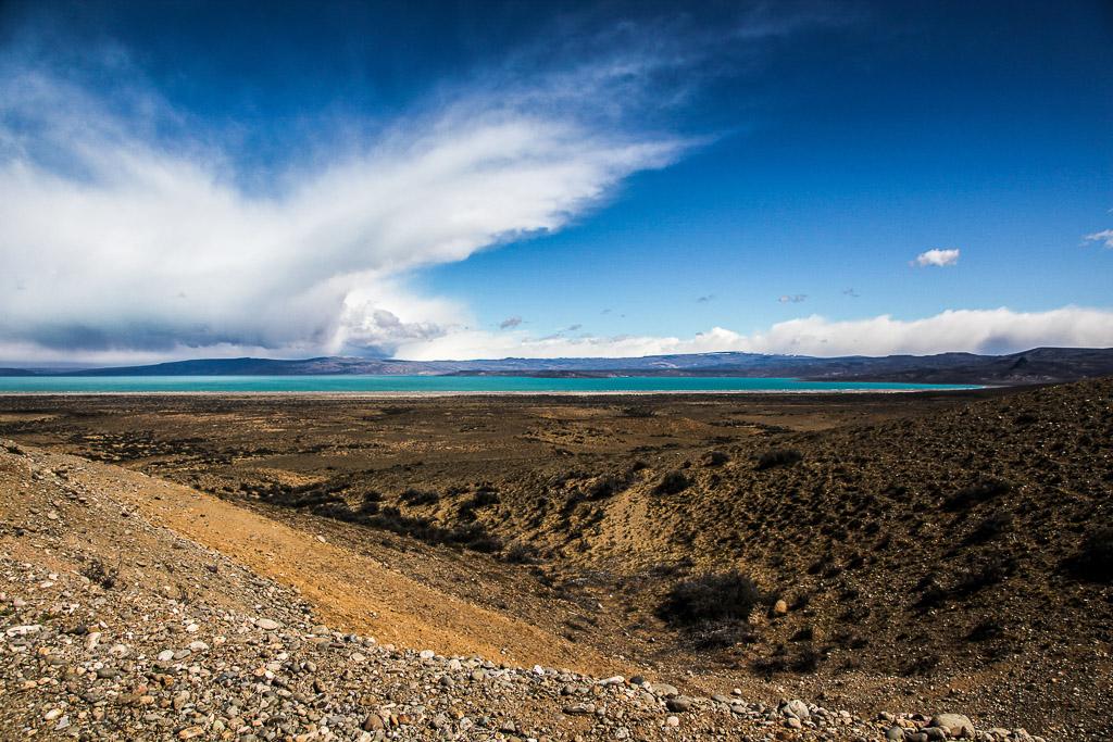Patagonia_2016_-12