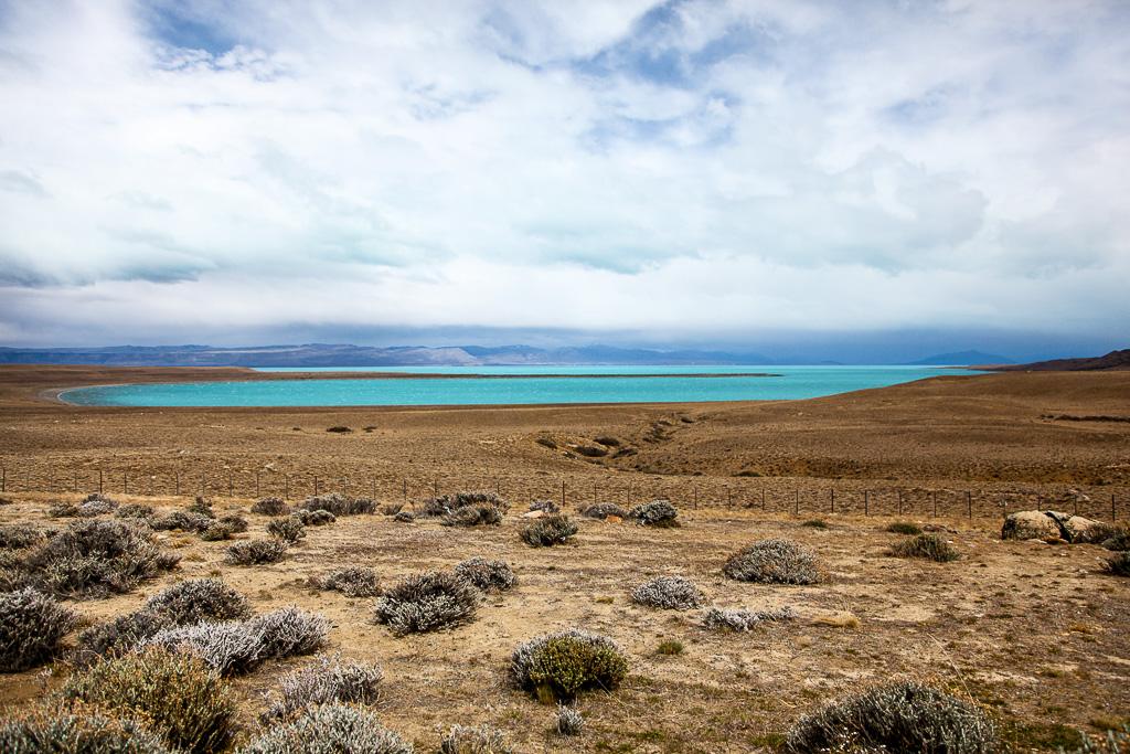 Patagonia_2016_-14