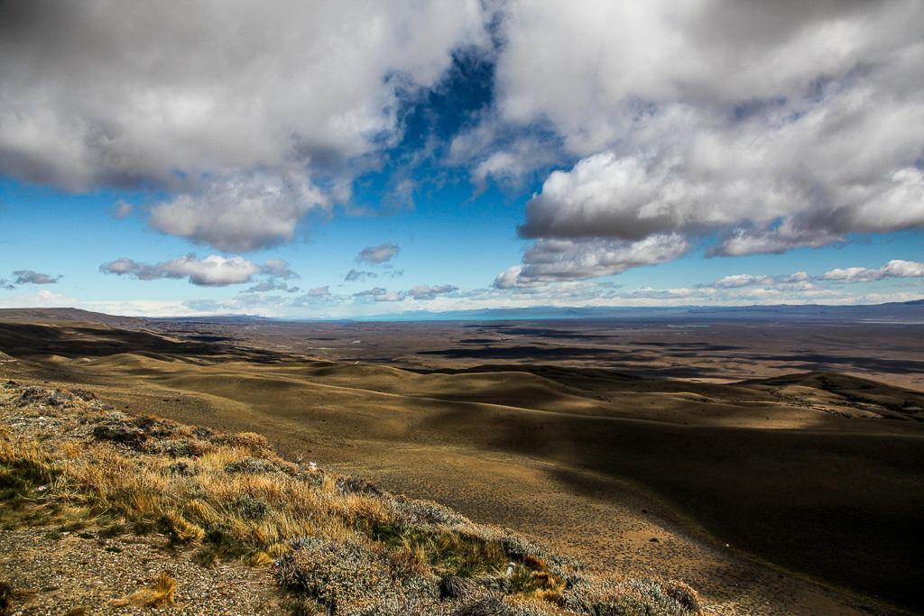 Patagonia_2016_-18