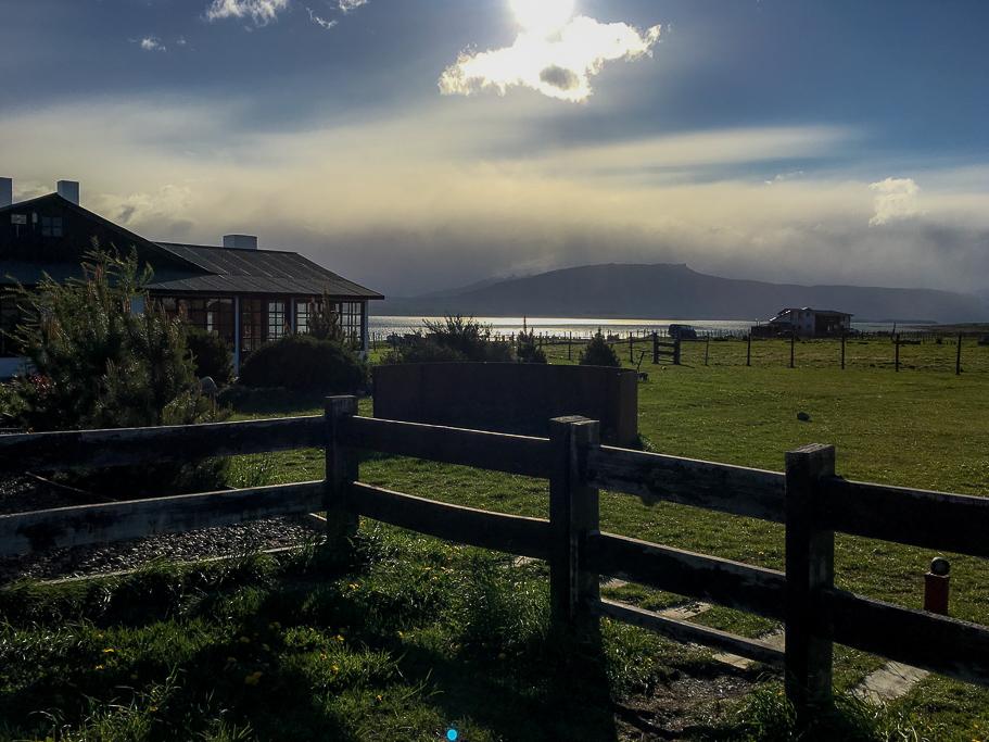 Patagonia_2016_-19