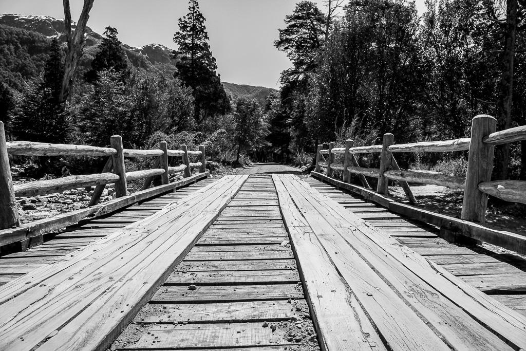 Patagonia_2016_-2