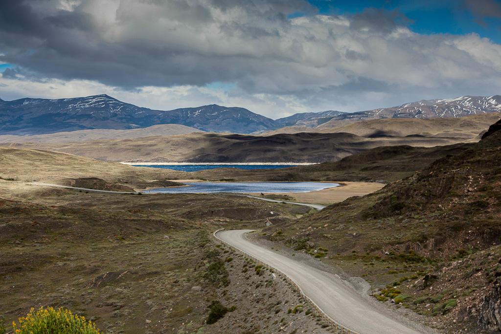 Patagonia_2016_-21