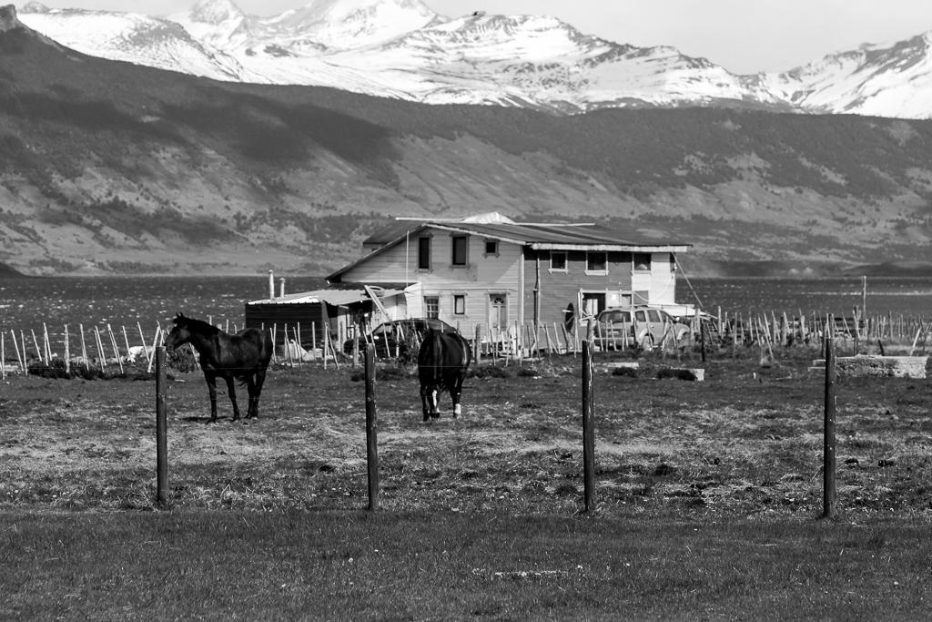 Patagonia_2016_-23