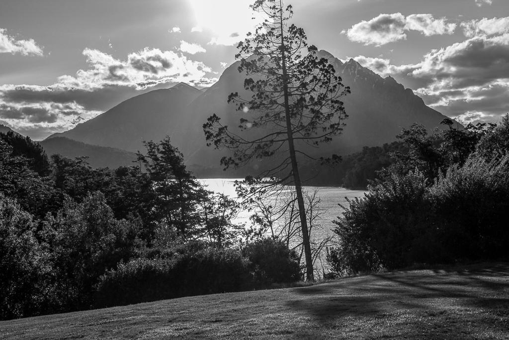 Patagonia_2016_-3