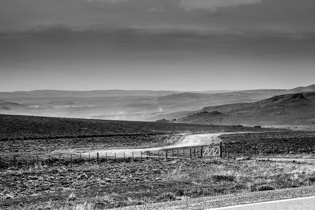 Patagonia_2016_-7