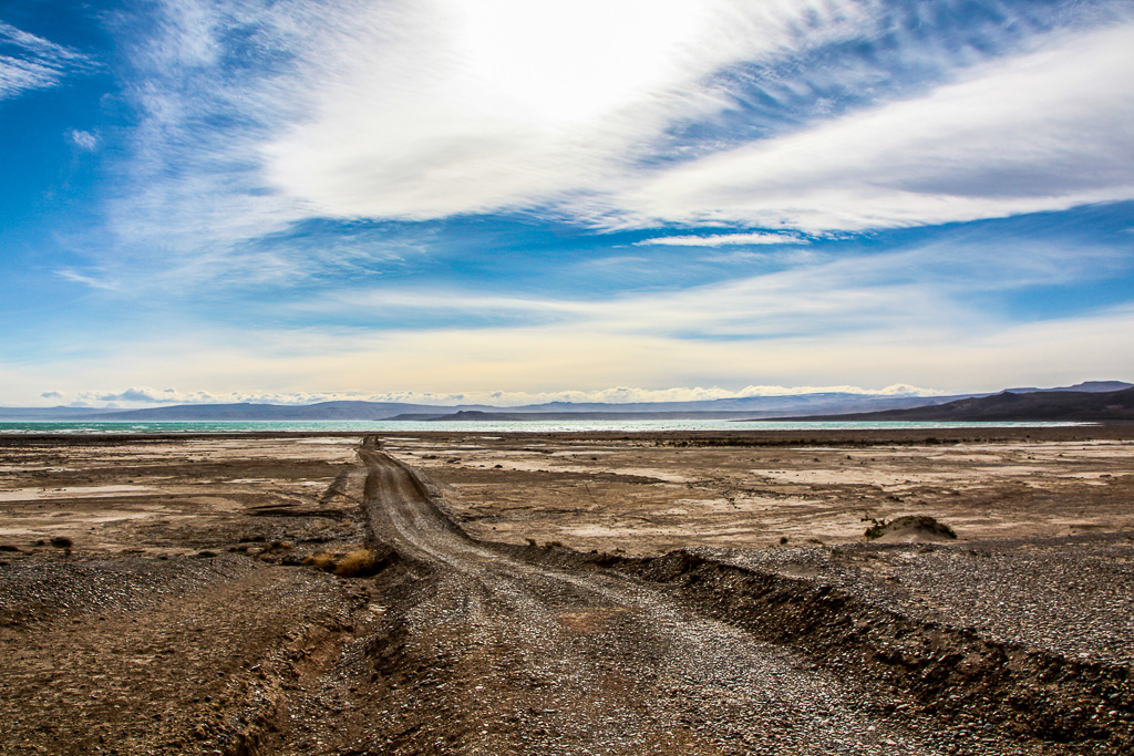 Patagonia_2016_-9