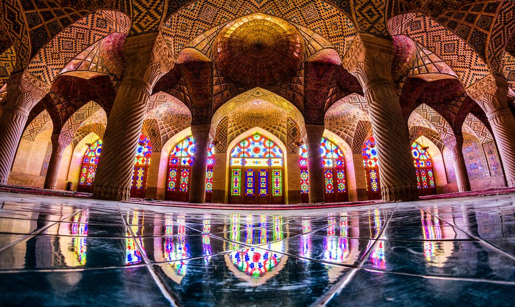 Nasir_al-_mulk_mosque_2C_Shiraz